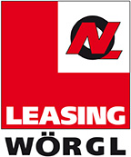 Nutzfahrzeuge Leasing AG